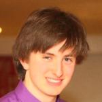 Jonathan Dibb